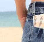geld-verdienen-nebenbei