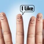 Mit Facebook Likes Geld verdienen