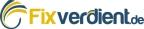 fixverdient-logo_vectorized