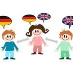 Freiberufler als Übersetzer oder Dolmetscher – Mit einer Fremdsprache Geld verdienen