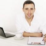 Nebenjob Interviewer – Interviews für Marktforschungsinstitute führen