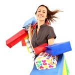 Mystery-Shopper – Testkäufer als Nebenjob