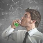 Probanden für klinische Studien machen richtig Kohle