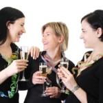 Tupperware-Party – Die Mutter aller Nebenjobs im Partyverkauf