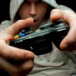 Die vier beliebtesten und besten Online-Spiele