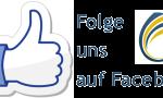 Fix verdient Facebook