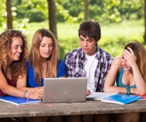 Gesetzgebung Studentenjobs