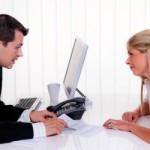 Nebenjob beim Arbeitgeber anmelden – Muss das sein?