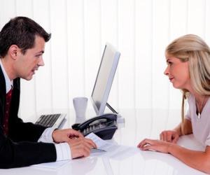 Nebenjob Arbeitgeber informieren
