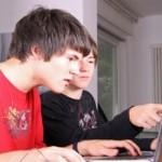 Online-Spiele – Im Internet Geld verdienen mit Online-Spielen
