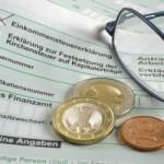 Steuern Studentenjobs
