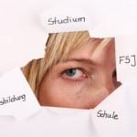 Freiwilliges Soziales Jahr (FSJ) – Tue Gutes und verdiene Geld dabei