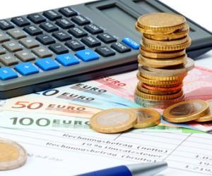 Nebenjob selbstständig Umsatzsteuer