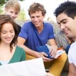 Werkstudent und HiWi – Als Student gutes Geld nebenher verdienen
