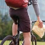 Fahrradkurier – Mit Muskelkraft zum Zusatzverdienst