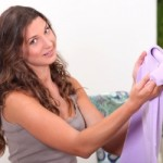 Gebrauchte Kleidung, Schuhe, Handys, Elektronik, DVDs clever verkaufen