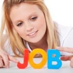 Die besten Online-Jobbörsen – Nebenjobs im Internet finden
