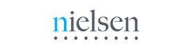 NIELSEN - Wir suchen Sie als Nielsen-Partner!