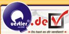 questler.de - Die Schnäppchen-Community zum Geld verdienen