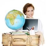 Arbeiten im Ausland – Die 7 besten Auslandsjobs Teil 2