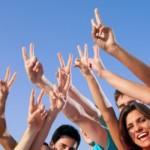Auslandspraktikum für junge Arbeitslose