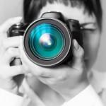 Nebenjob Fotografie – Mit Stockfotos & Co Geld verdienen
