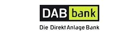 DAB Bank Konto