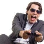 Skill Games – Die Wahrheit über Online-Spiele um echtes Geld