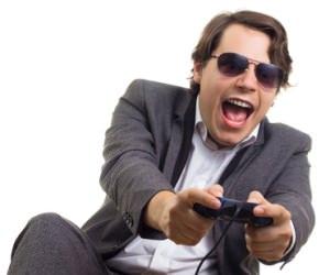 Online-Spiele um echtes Geld