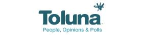 Toluna.de - Fragen, Antworten, Entdecken, an Umfragen teilnehmen und Prämien erhalten