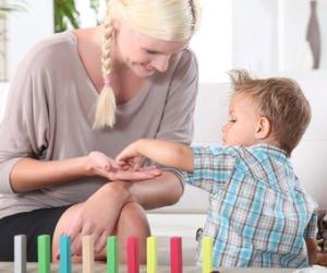 Babysitter Jobs