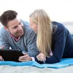Mobiles Internet Vergleich – Die günstigsten Tarife für Tablet und Laptop