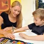 Nachhilfe geben – Nebenjob als Nachhilfelehrer