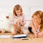 Babysitten – Nebenjob als Babysitter