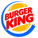 Burger King Nebenjob