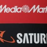 Media Markt Saturn Nebenjob