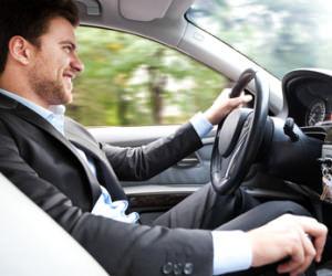 Fahrzeugüberführung Nebenjob