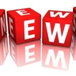 fixverdient-newsfix