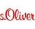 Nebenjobs s.Oliver