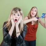 Kreditkarten für Minderjährige