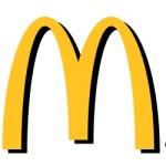McDonald's Nebenjob