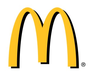 Mc Donalds Jobs