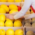 Nebenjob Regalauffüller – Nebenher im Supermarkt arbeiten