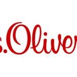 s.Oliver Karriere