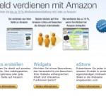 Amazon PartnerNet – Im Internet Geld verdienen mit Amazon