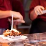 Catering Jobs – Nebenjob im Event- und Stadioncatering