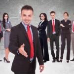 Affiliate-Netzwerke – Mit diesen 7 Partnernetzwerken online Geld scheffeln