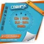 cashfix-300x250