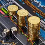 Devisenhandel – Die Wahrheit über Online-Währungshandel