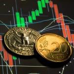 Forex Trading – 10 Dinge, die du über Devisenhandel wissen musst